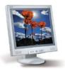 Acer-AL1511