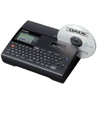 Casio-CWK85