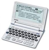 Casio-EWS100