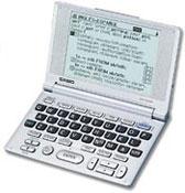 Casio-EWS2000