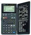 Casio-FX4800P