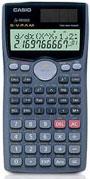 Casio-FX991MS