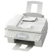 Panasonic-KXFLB751