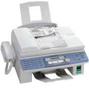 Panasonic-KXFLB756
