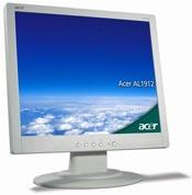 Acer-AL1912