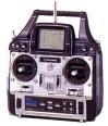 Airtronics-RD6000super