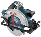 Bosch-CS20