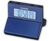 Casio-DQ542