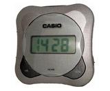 Casio-DQ545B