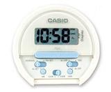 Casio-PQ32