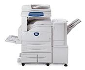 Xerox-WC133