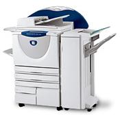 Xerox-WC265