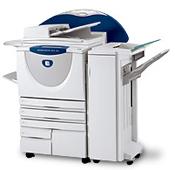 Xerox-WC275