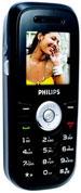 Philips-S660