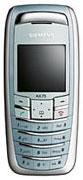 Siemens-AX76