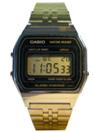 Casio-A155 Module No. 587