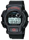 Casio-DW8400 Module No. 1289 G-Shock
