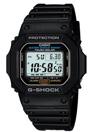Casio-G5600 Module No. 3160 G-Shock