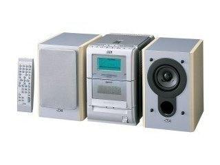 Jvc-UXH30