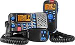 Navman-VHF 7110