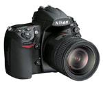 Nikon-D700