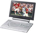 Panasonic-DVDLX110