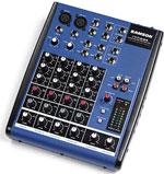 Samson-MDR624