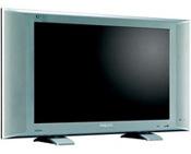 Philips-30PF9975